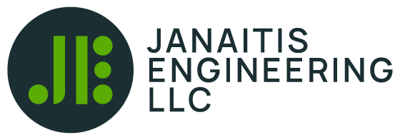 Janaitis Engineering, LLC